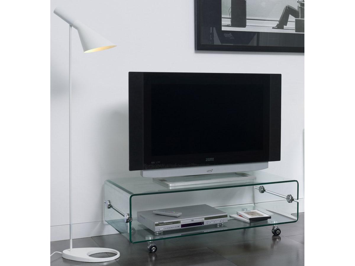 Habitat et jardin meuble tv