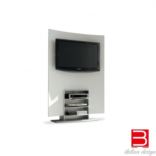 Meuble tv ego design