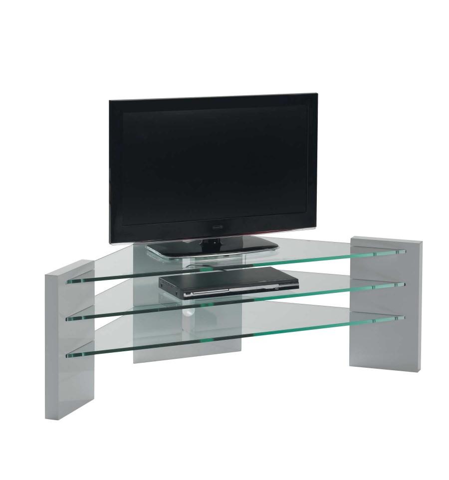 La redoute meuble tv d angle
