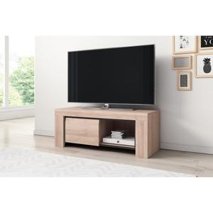 Meuble tv 110x50
