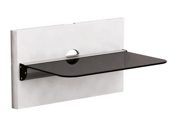 Topkoo meuble tv