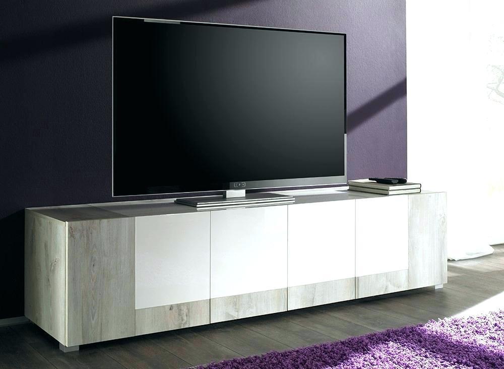 Meuble tv barolo