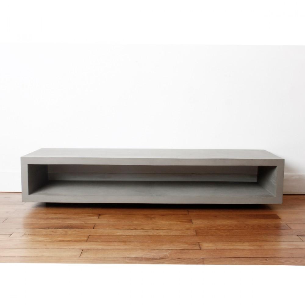^meuble tv