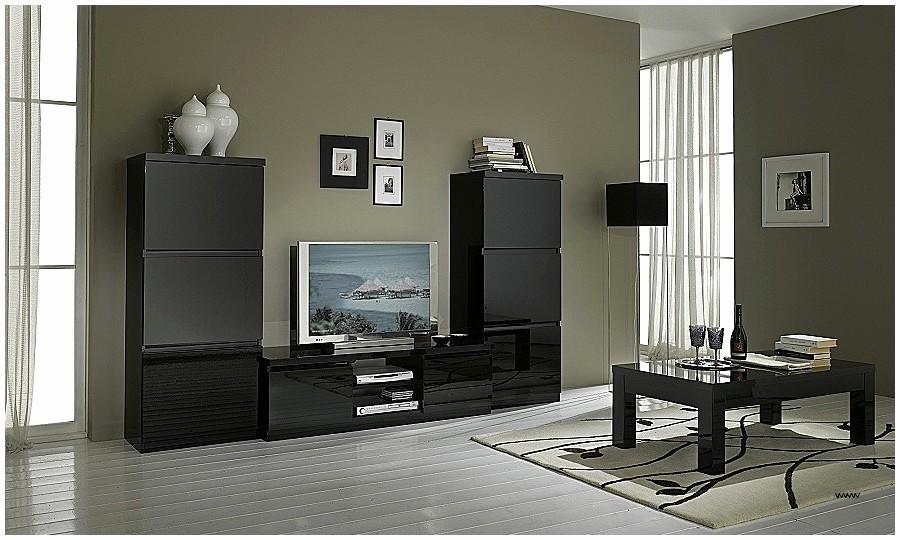 Black friday meuble design