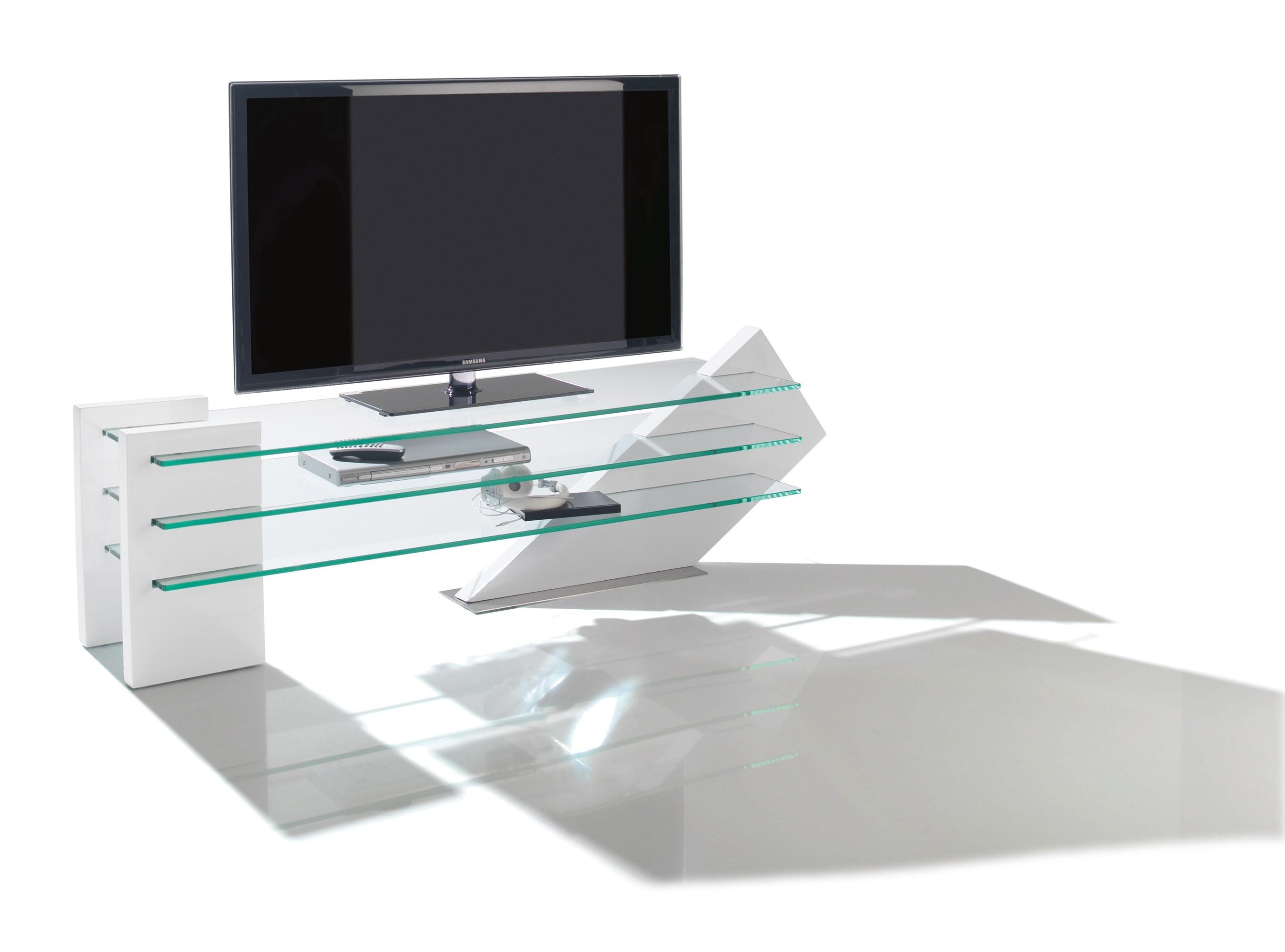 Meuble tv blu ray