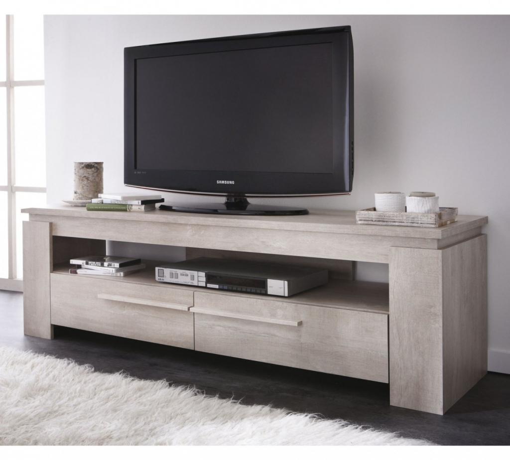 But meuble de tv