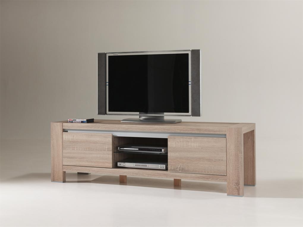 But meuble tv couleur