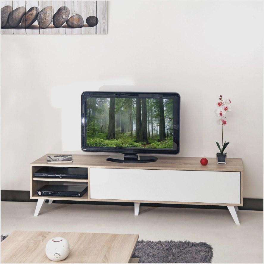 Meuble tv bel air conforama