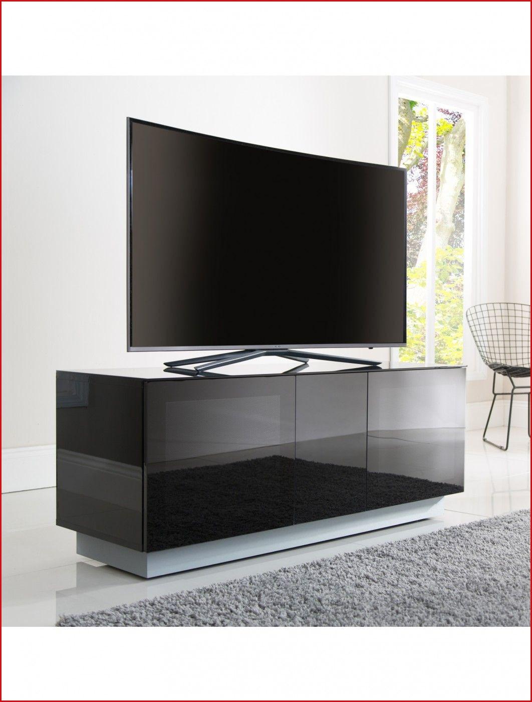 Meuble darty tv