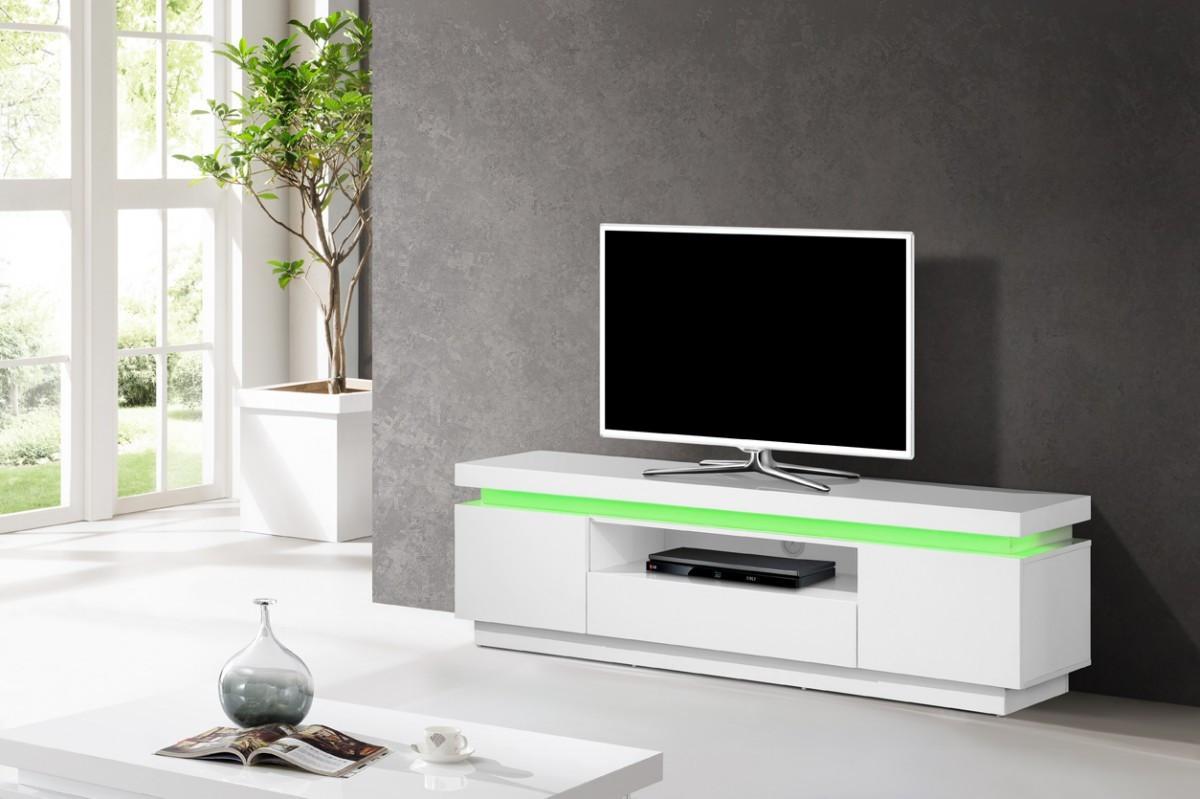 Darty meuble tv