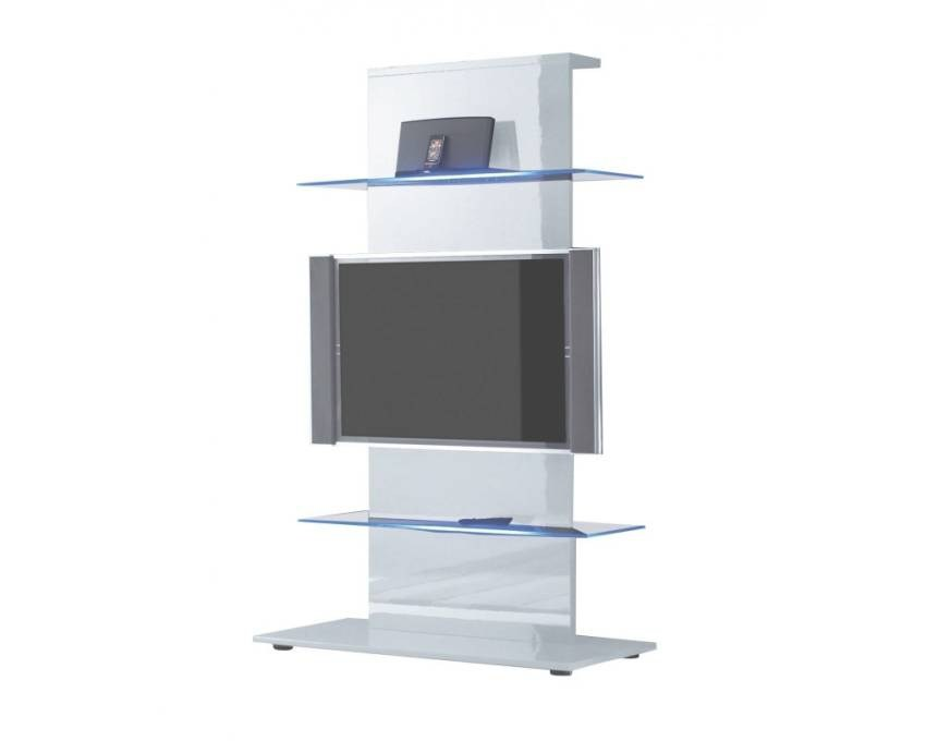 Nitro meuble tv
