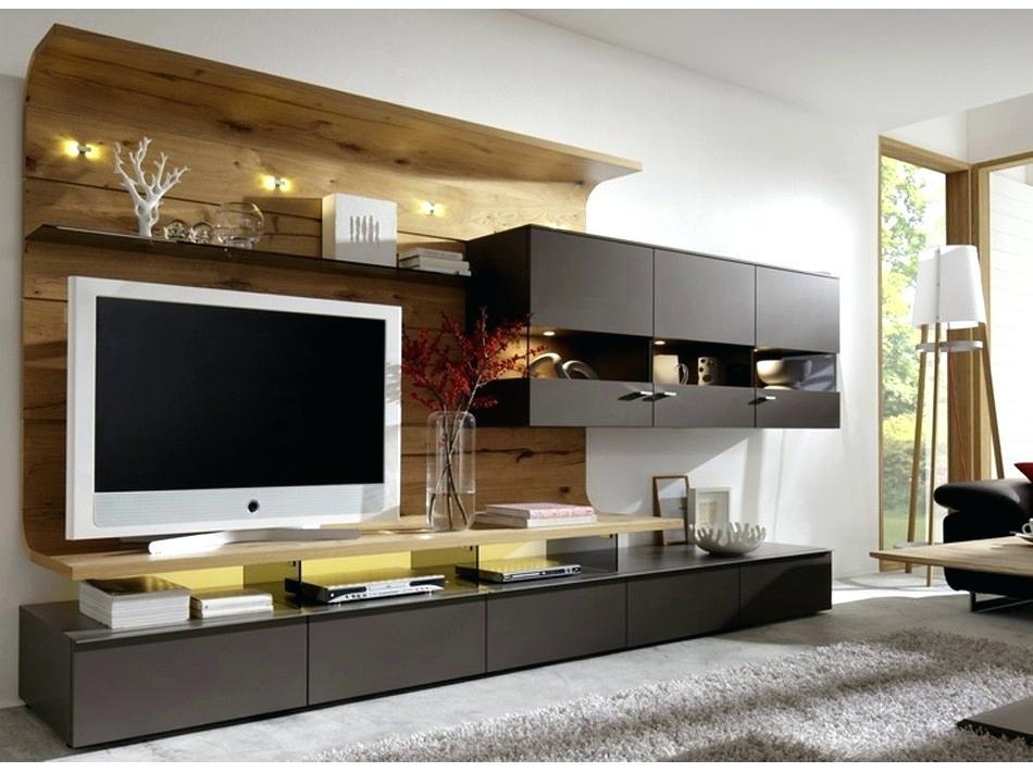 Plan meuble tv gratuit
