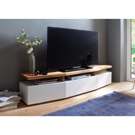 Meuble televiseur design