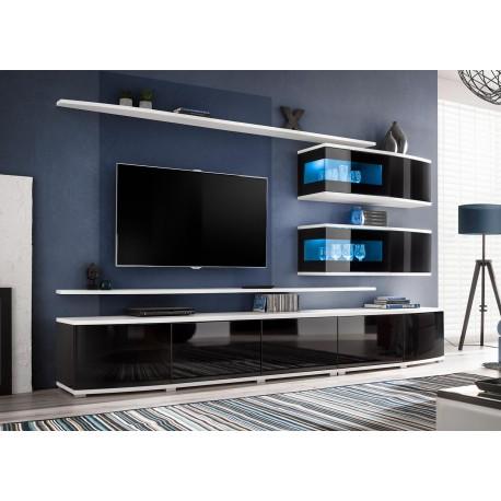Enesemble meuble tv