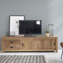 Meuble tv 90x60
