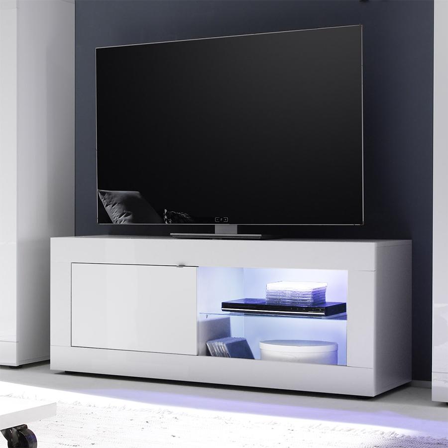 Meuble tv longueur 85 cm