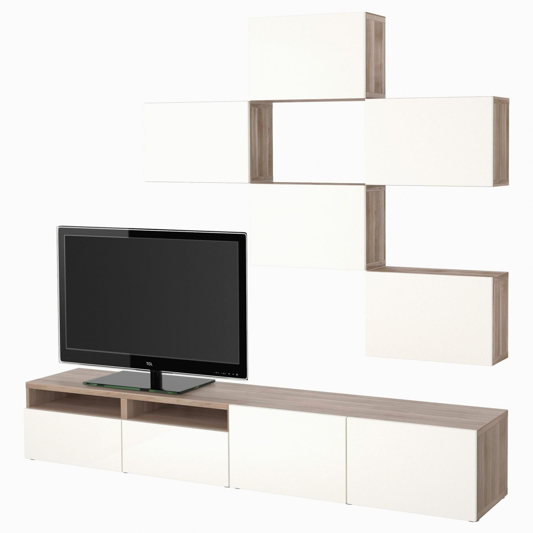 La foir fouille meuble tv
