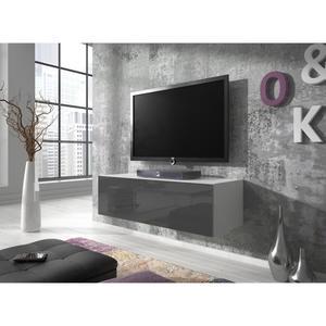 Meuble tv largeur 100 cm