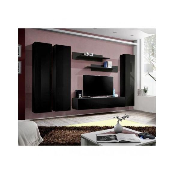 Fly meuble tv design