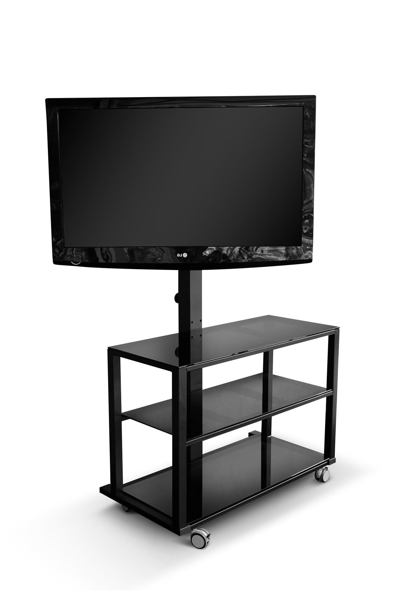 Meuble tv 90x90