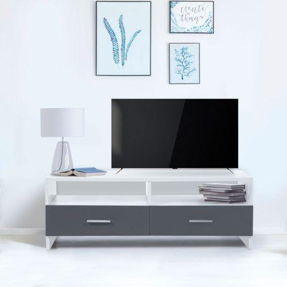 Meuble tv séjour
