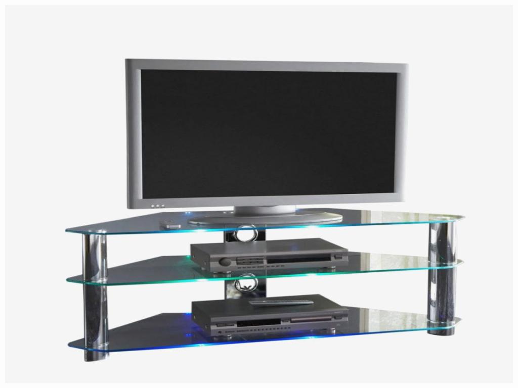 Ikea besta burs meuble tv