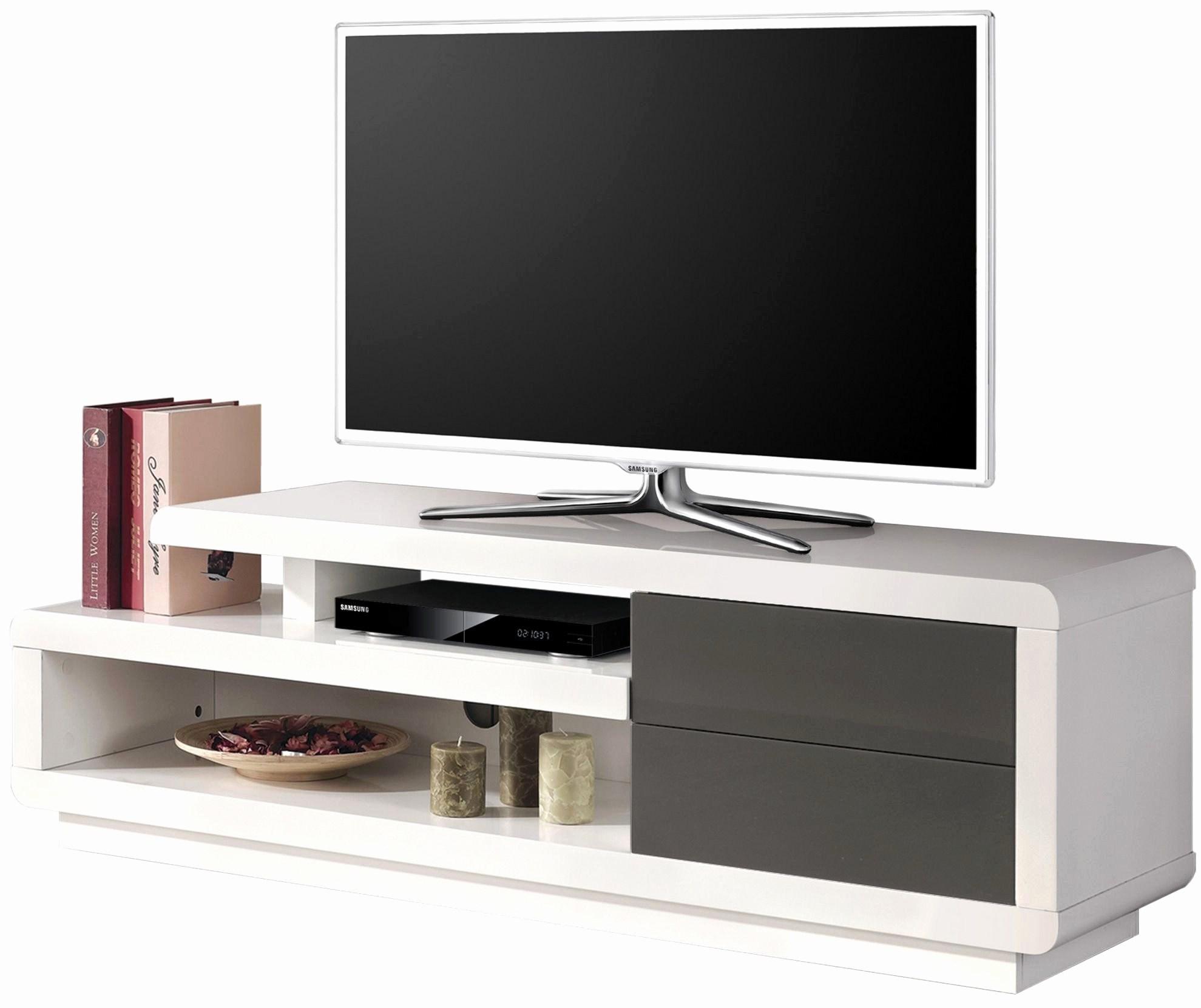 Foire fouille meuble tv