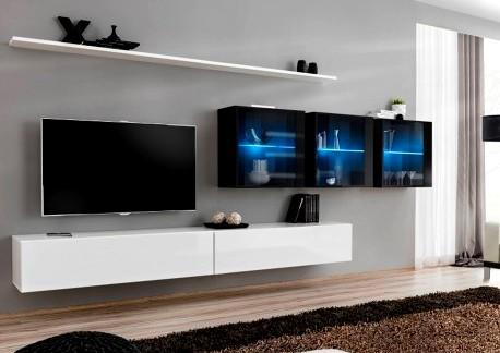 Meuble tv design 2018