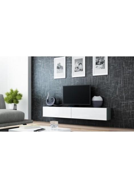 Image meuble tv moderne