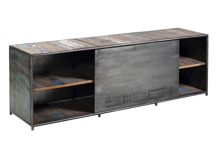 Kleo meuble tv