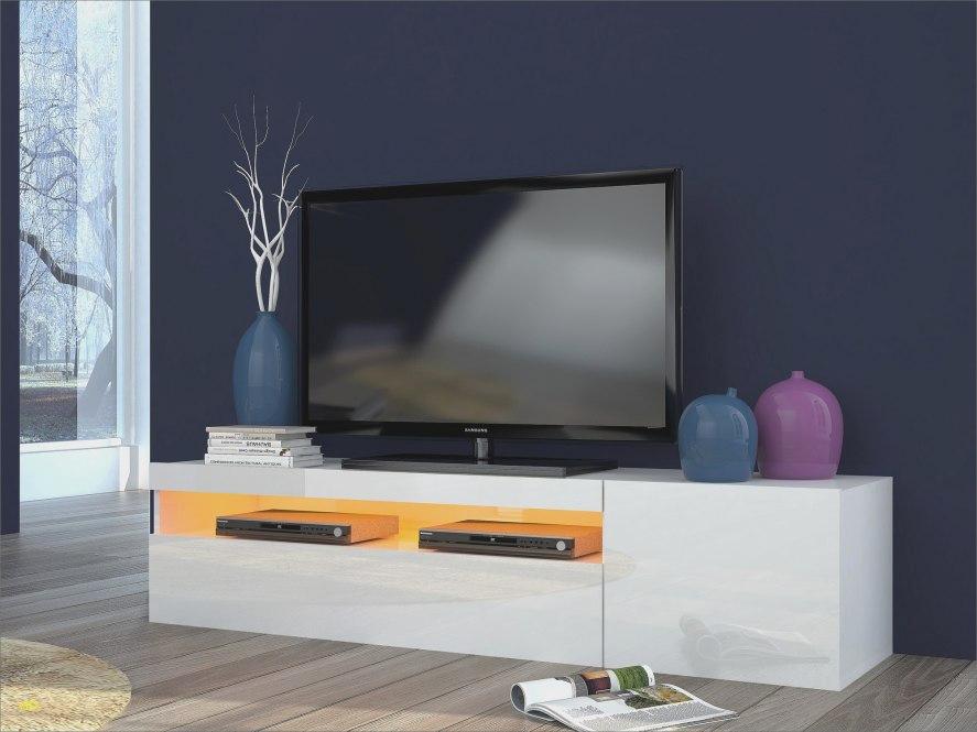 Meuble tv mural confo