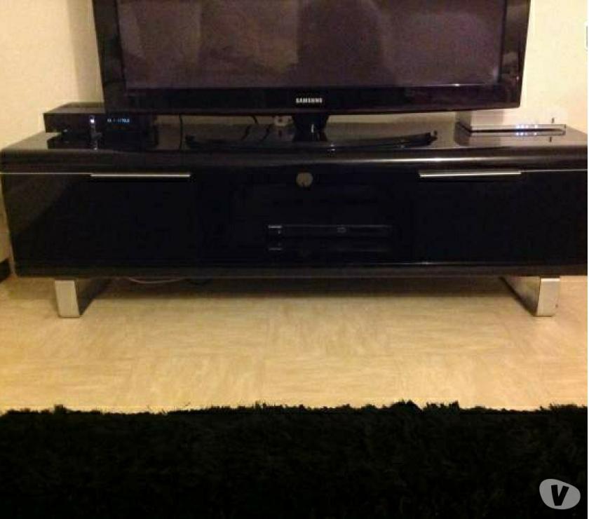 C discount meuble tv mural