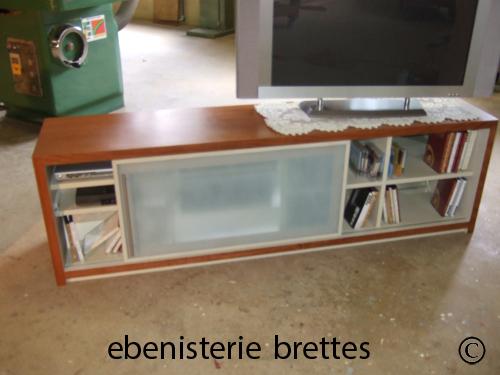 Meuble tv biarritz