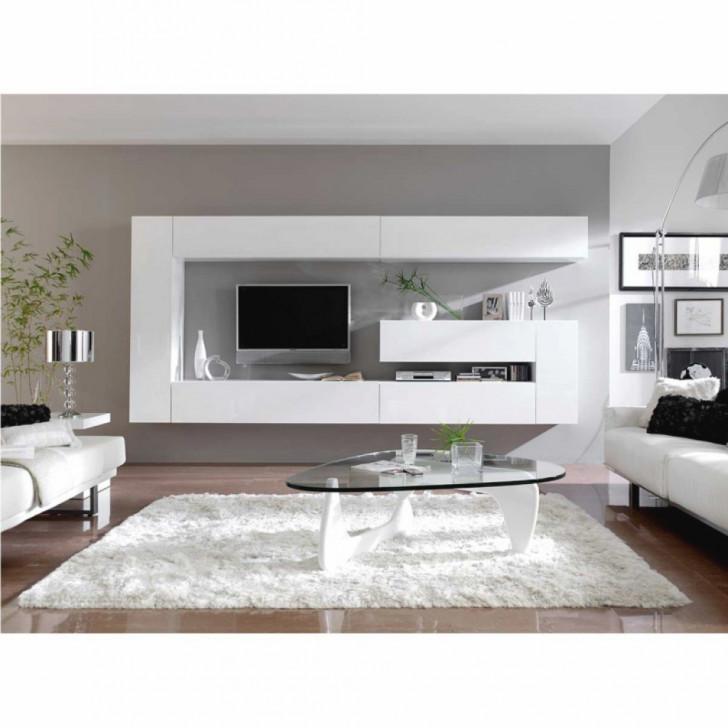 Fabriquer un meuble tv dangle en placo