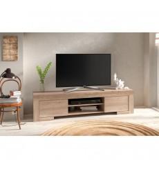 Meuble tv suspendu maroc