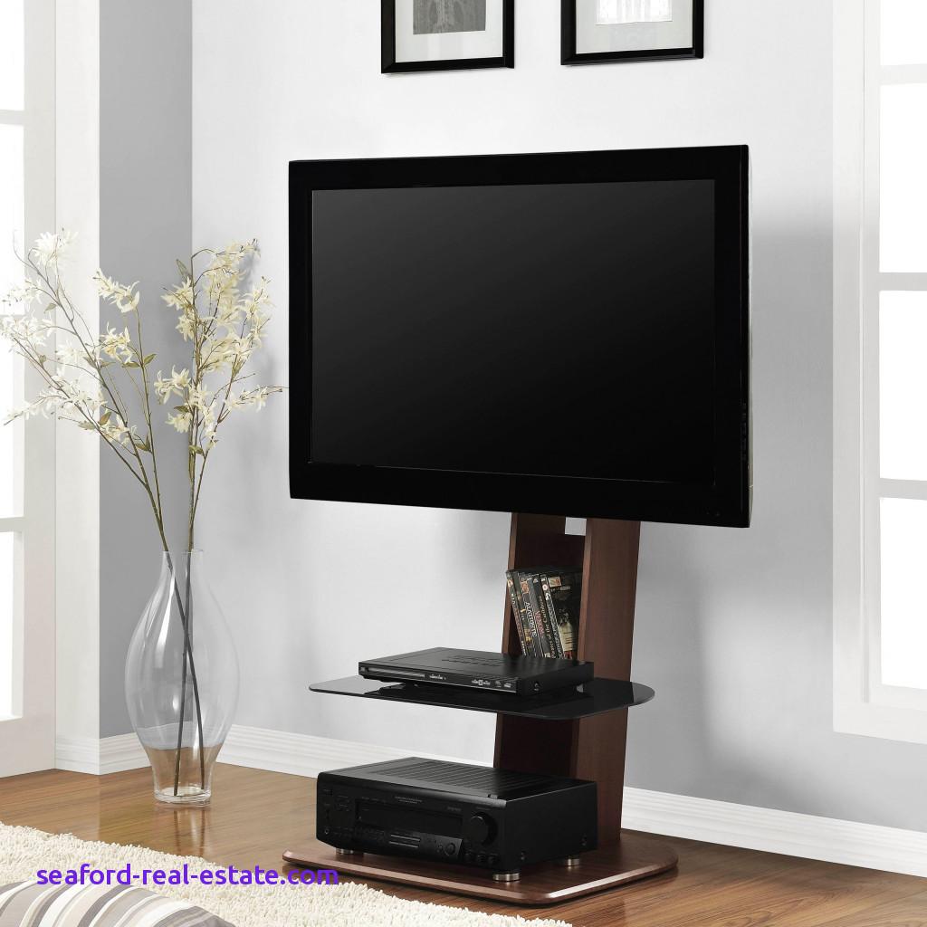 Montage meuble tv suspendu