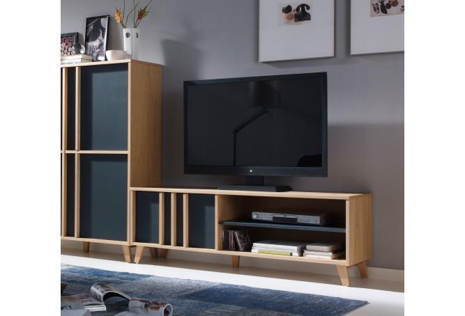 Fjällbo meuble tv