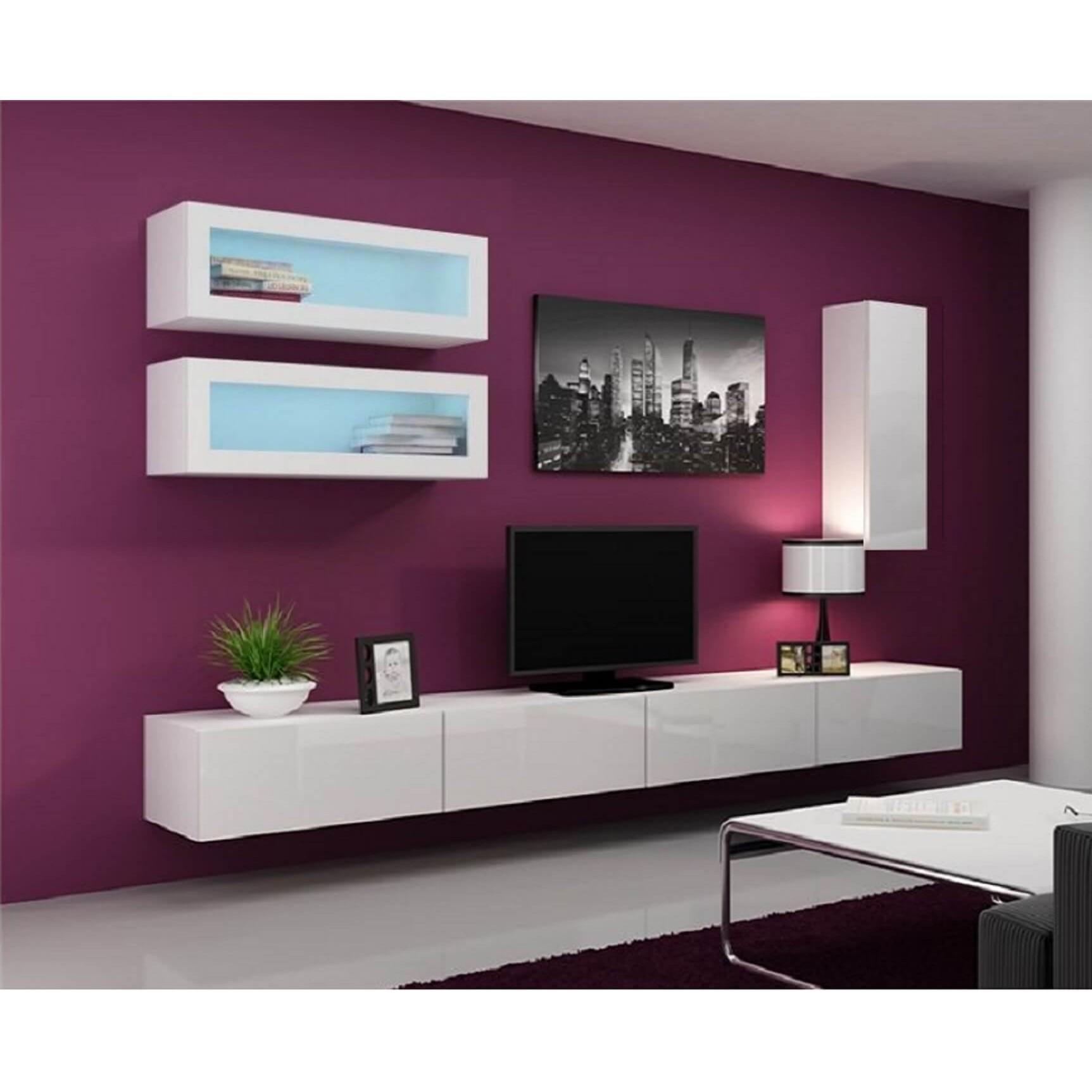 Kitea maroc meuble tv