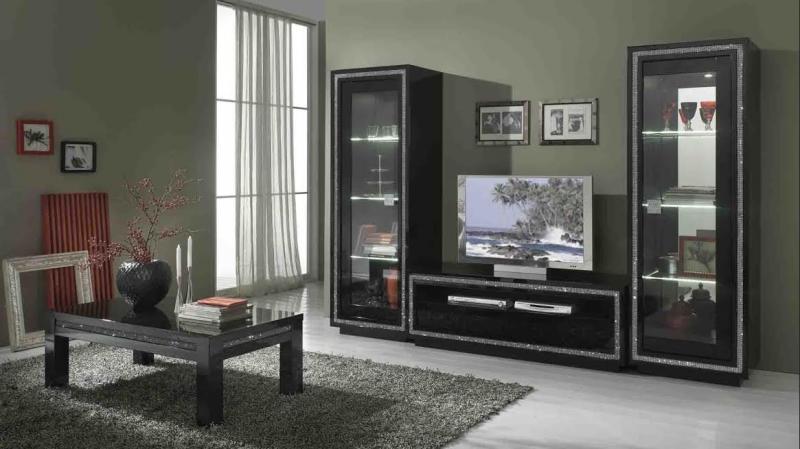 Armonia meuble tv