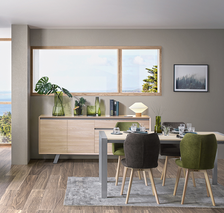 Magasin meuble design brest
