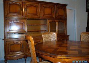 Hotte aspirante 90 cm brico depot - Maison et mobilier d\'intérieur