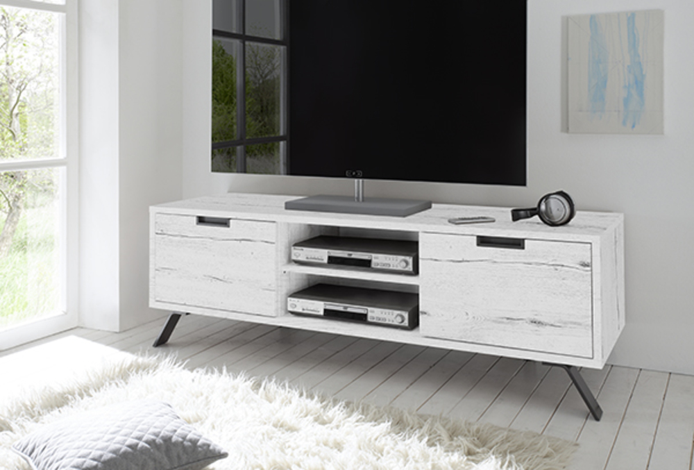 Meuble tv h