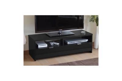 Usine meuble tv