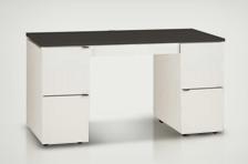 Meuble design de bureau