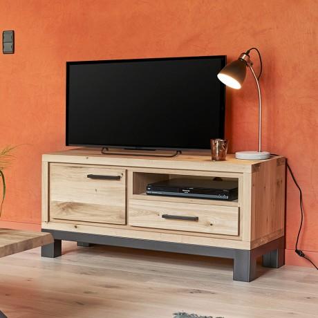 Petits meuble tv