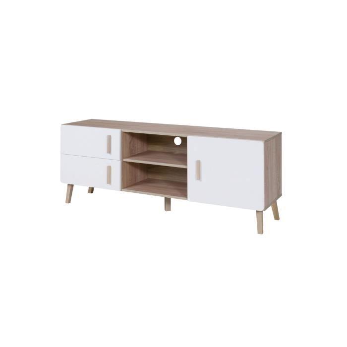 Meuble house meuble tv