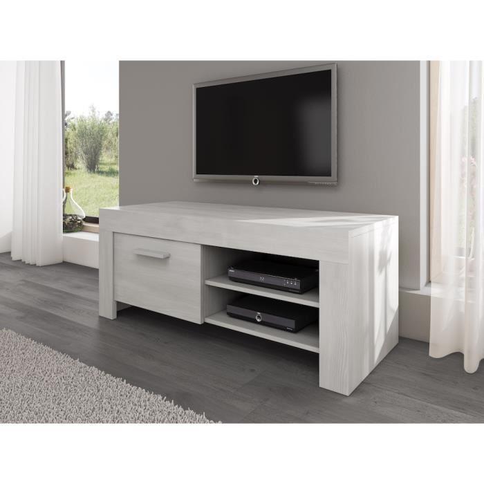 Meuble tv largeur 120