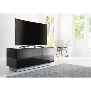 Meuble tv support tv