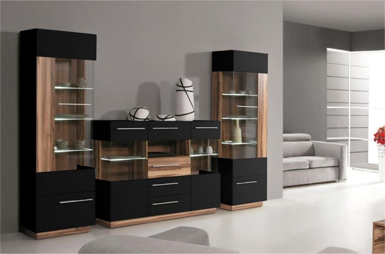 Decoration meuble design