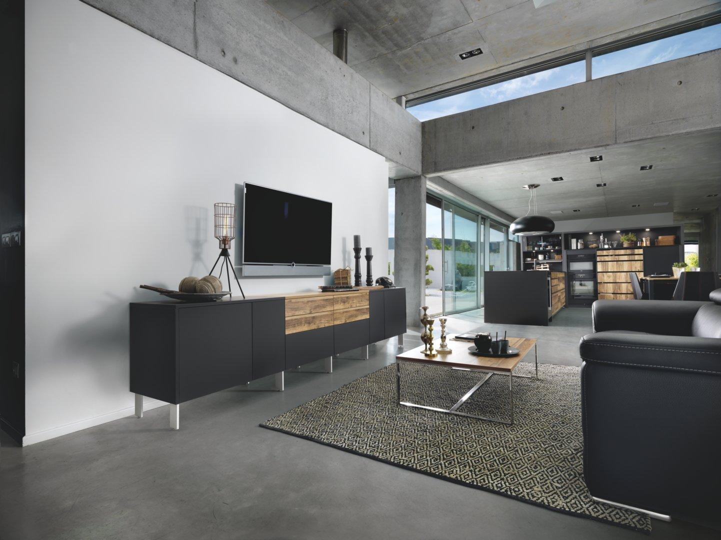 Schmidt meuble tv